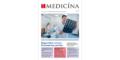 Zdravotnické noviny se mění na PROFI Medicínu a noviny Ze ZDRAVOTNICTVÍ
