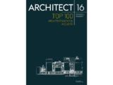 NOVINKA: ARCHITECT+ Nejprestižnější a nejčtenější magazín o architektuře v České republice