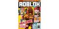 NOVINKA: ROBLOX – Časopis pro milovníky síťové hry Roblox